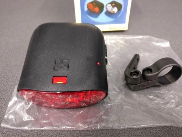 Feuer rückseite batterie (Ref 02)
