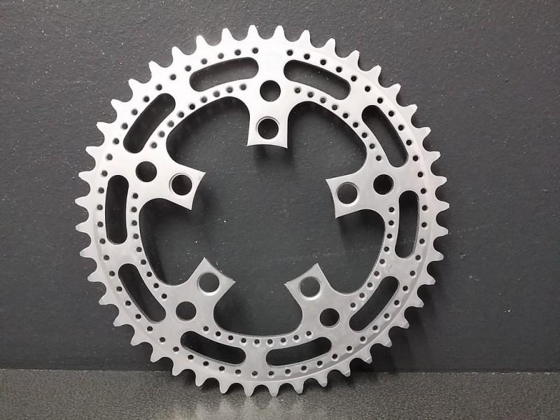 https://www.briko-bike.com