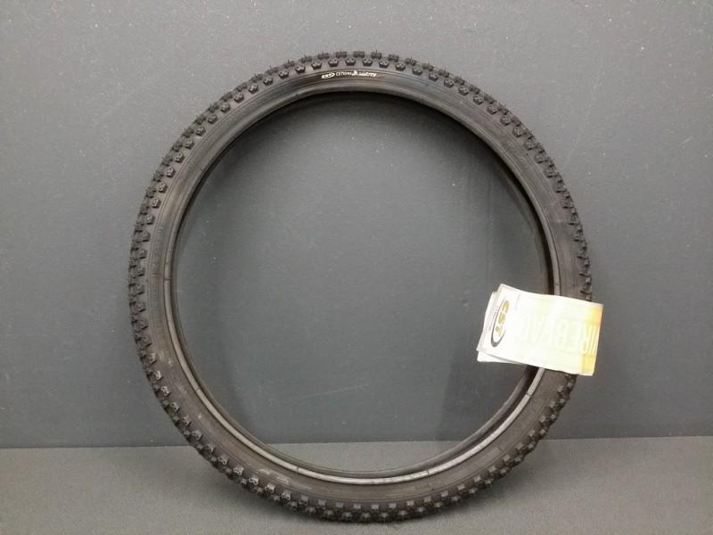 """Los neumáticos de BMX """"CST 20 x 1.75"""""""