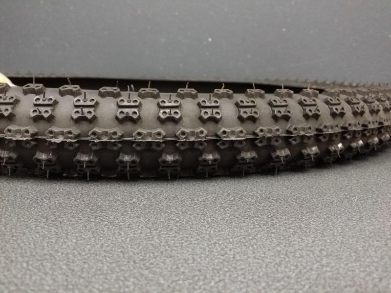 """Reifen BMX """"CST-20 x 1.75"""""""