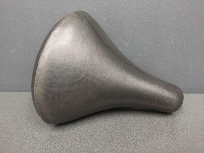 """Saddle """"COMFORT SPRING"""" (Ref 132)"""
