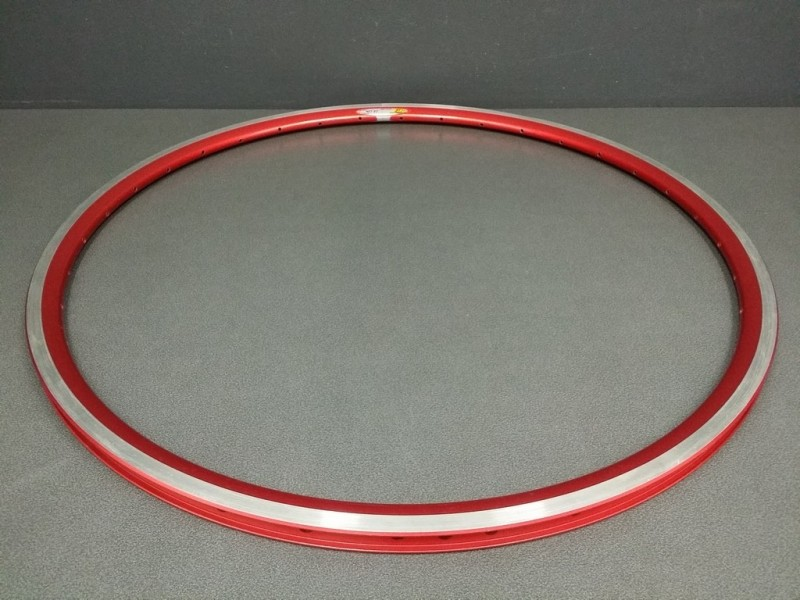 "Rim OUR ""FIR NET97"" 36t"