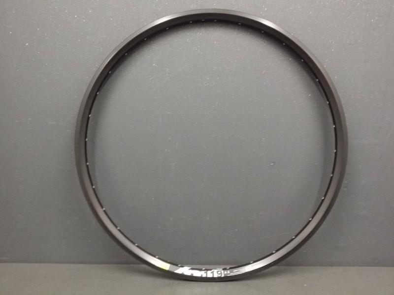 """Cerchio 26"""" MTB NOSTRO """"MAVIC XM 119 DISCO"""" 32t"""
