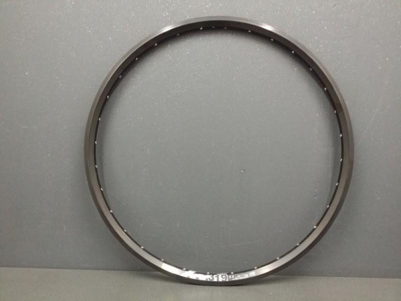 "Cerchio 26"" MTB NOSTRO ""MAVIC XM 319 DISC"" 32t"