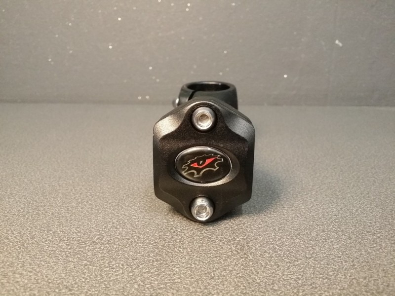 """Stem Aheadset RACE FACE PRODIGY"""" 100mm (Ref 455)"""