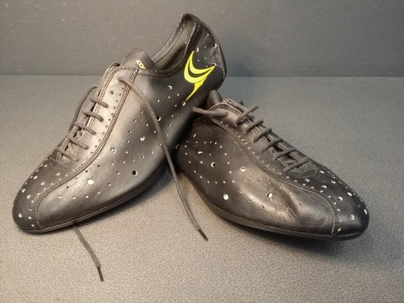 """Shoes OUR """"COGECA RECMAN"""" Size 40 (Ref 19)"""