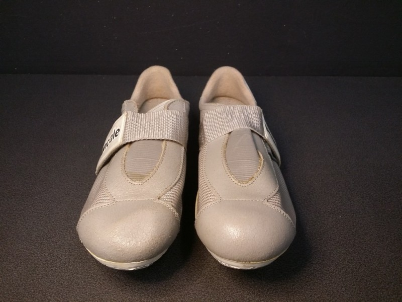 "Chaussures ""BRANCALE"" NOS Taille 38 (Ref 17)"