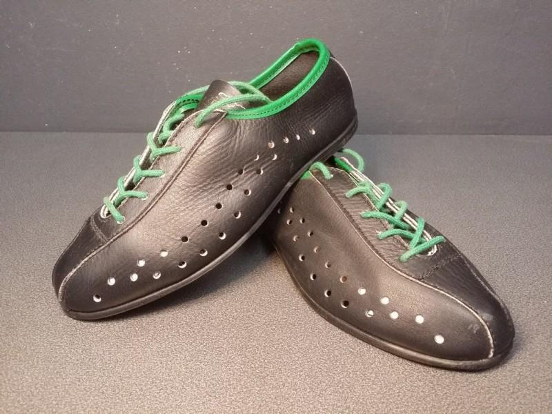 """Schuhe """"kind"""" UNSERER Größe 32 (Ref 15)"""