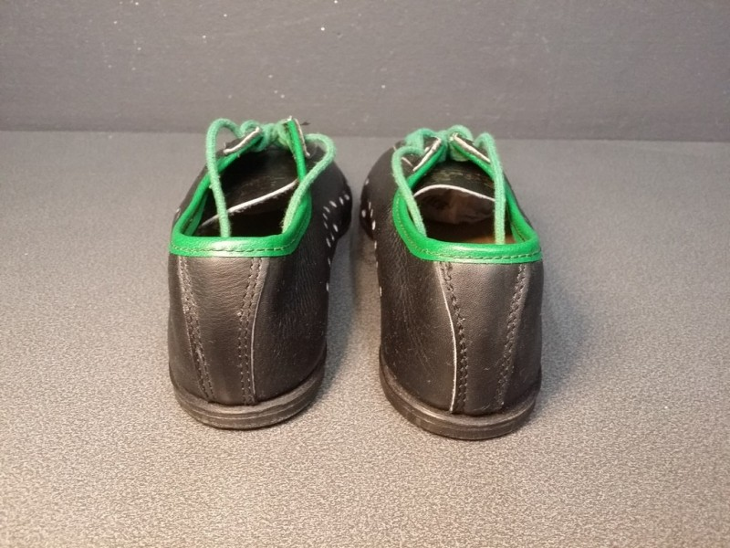 "Chaussures ""enfant "" NOS Taille 32 (Ref 15)"