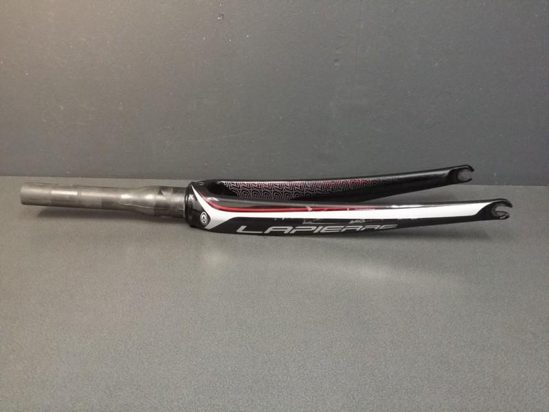 "Fork 700 ""LAPIERRE EASTON"" (Ref 22)"