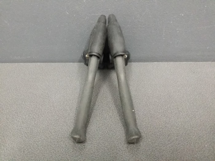 "Brake levers MTB ""SHIMANO EXAGE SLR"" (Ref 272)"