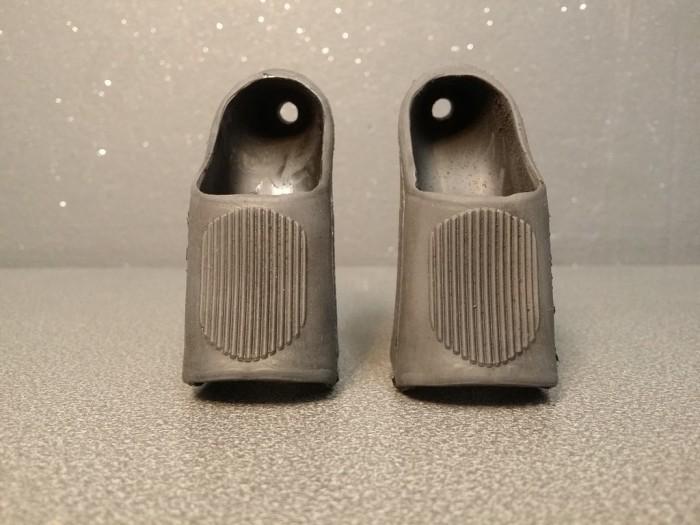 """Cocottes"""" SHIMANO 600EX (BL-6207) NERO (Ref C09)"""