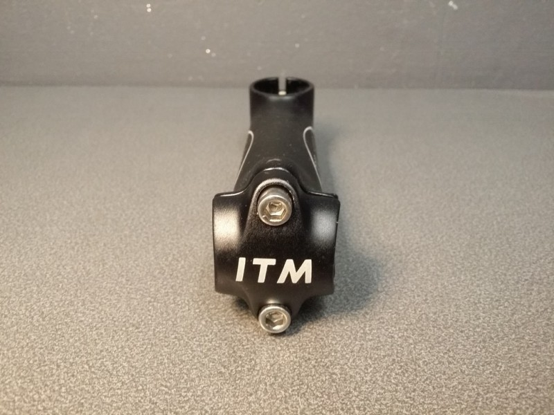 """Madre Aheadset """"ITM ROAD RACING"""" 130mm (Ref 454)"""