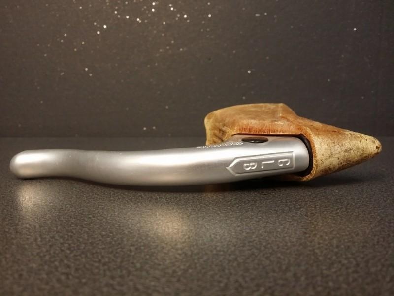 """Brake lever """"CLB AERO"""" (Ref 308)"""