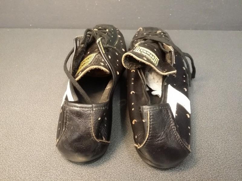 """Chaussures NOS """"NOËL AGIRO"""" Taille 40  (Ref 02)"""
