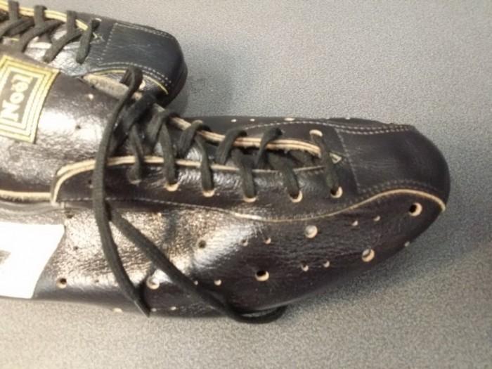 """Zapatos de NUESTRA """"NAVIDAD AGIRO"""" Tamaño 40 (Ref 02)"""