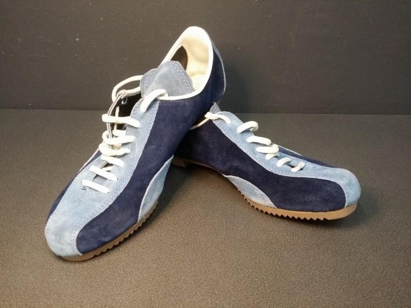 """Zapatos de mujer de NUESTRA """"VIBRAM fivefingers Talla 38 (Ref 09)"""