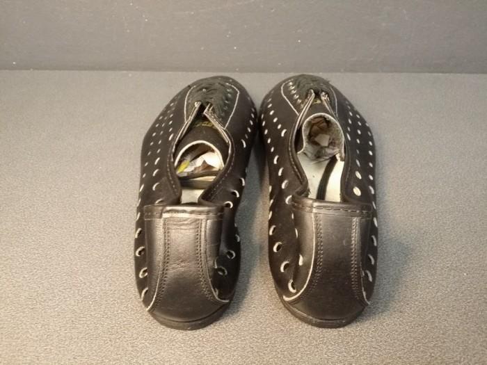 """Zapatos de NUESTRA """"HUNGA"""" Tamaño 40 (Ref 30)"""