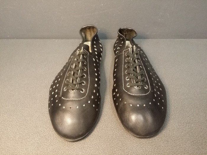 """Chaussures NOS """" HUNGA"""" Taille 40 (Ref 30)"""