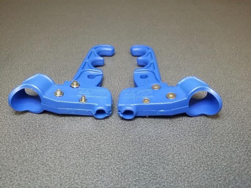 Brake levers BMX (Ref 314)