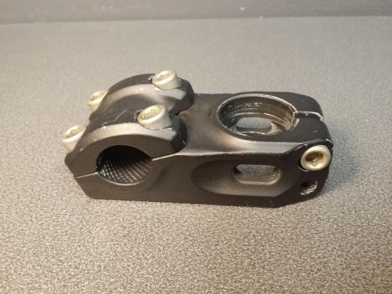 Potence BMX 50mm (Ref 469)