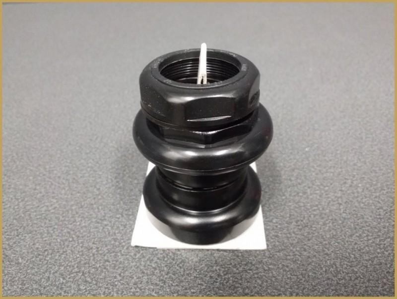 """Auricular """"VP"""" ISO 1 1/8 (Ref 300)"""