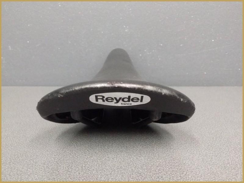 """Sella """"REYDEL"""" (Rif 153)"""