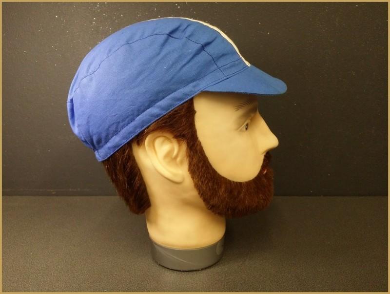 Mütze radfahrer wurde (Ref 102)