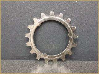 """Entretoises roue libre sachs /""""3564/"""""""