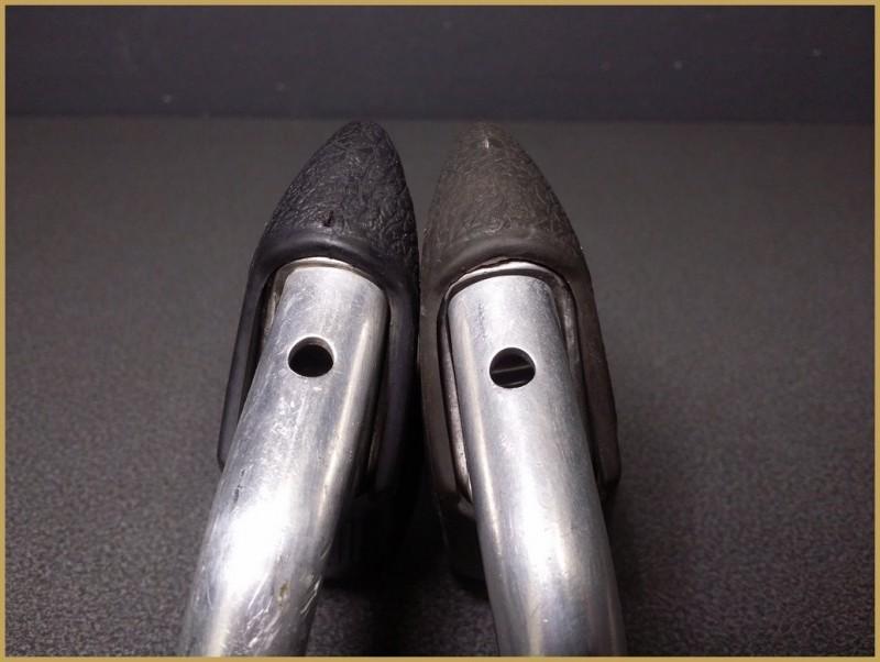 "Brake levers ""PRO STAR"" (Ref 357)"