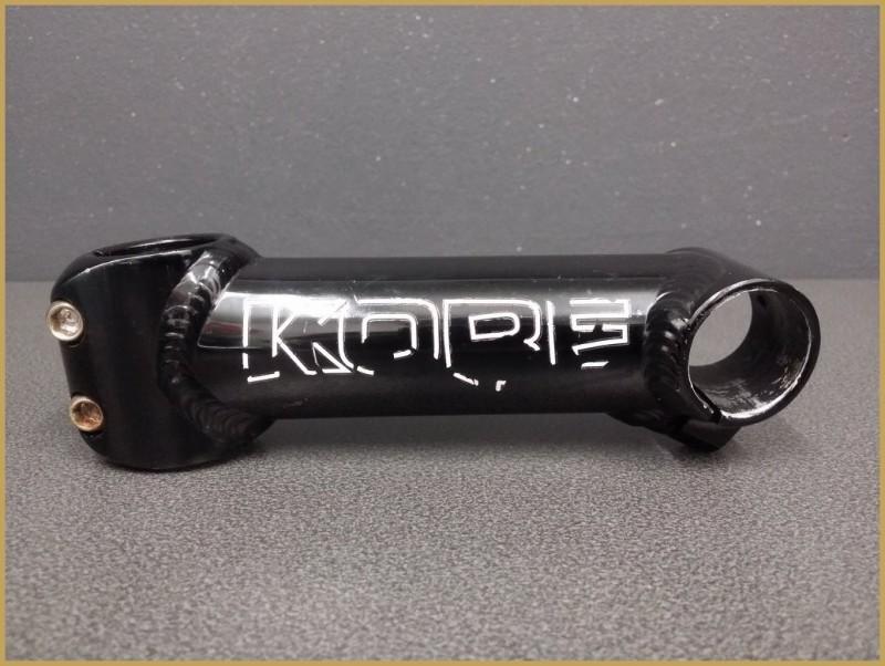 """Staminali """"KORE"""" 120mm (Rif 486)"""