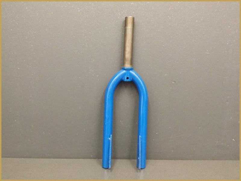 """Fork type """"BMX"""" 16""""(Ref 64)"""