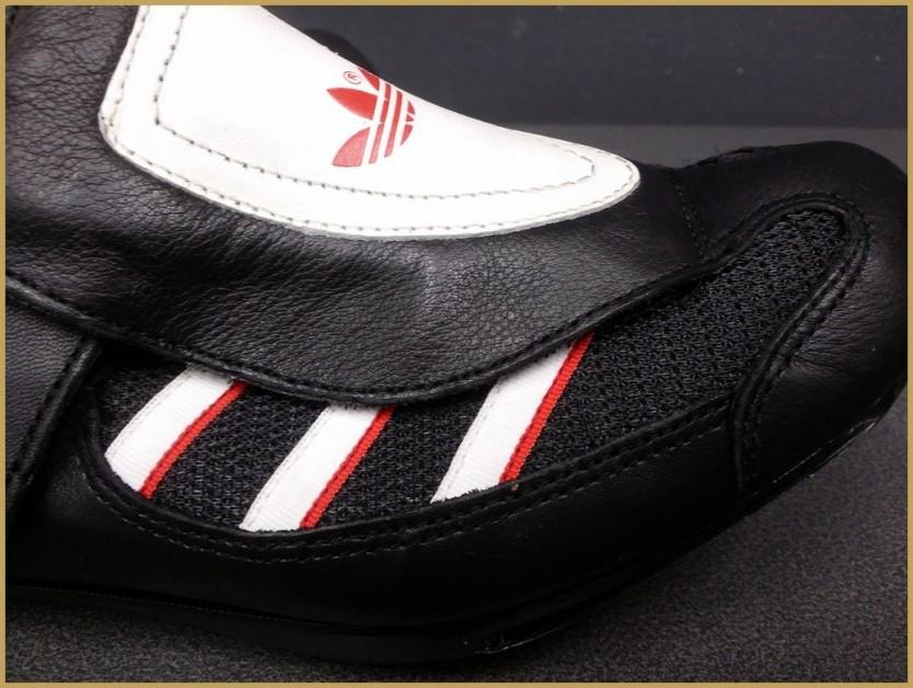 chaussures adidas 32