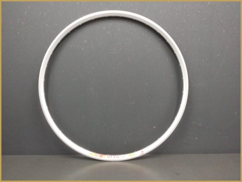 """Cerchio 26"""" MTB NOSTRO """"MAVIC X317 DISCO"""" 36t"""