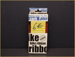 "Guidoline ""BIKE RIBBON"" (Ref 46)"