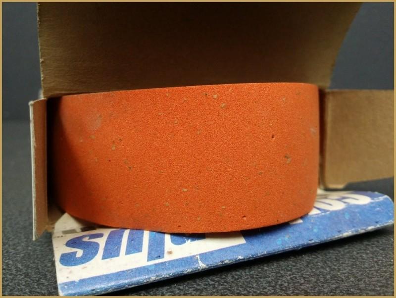 "Handlebar tape BIKE RIBBON"" (Ref 46)"