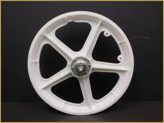 "Rear wheel OUR ""BMX"" 16"""