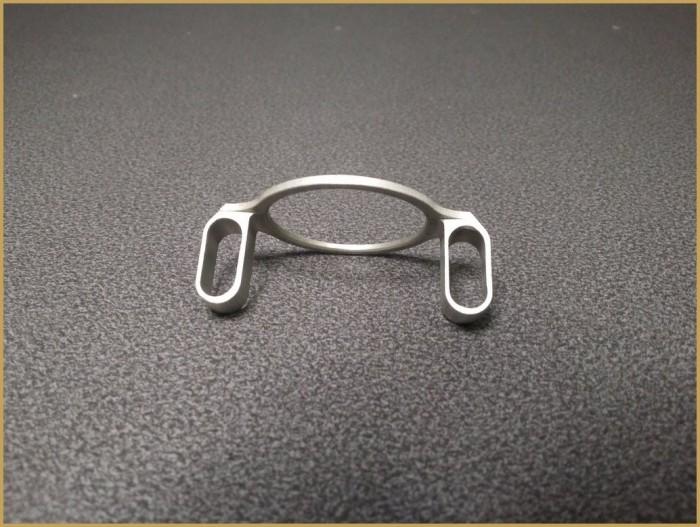 Halskette übergang von mantel (Ref 72)