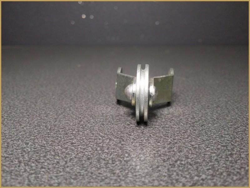 "Wheel brake Type ""mafac"" (Ref 88)"