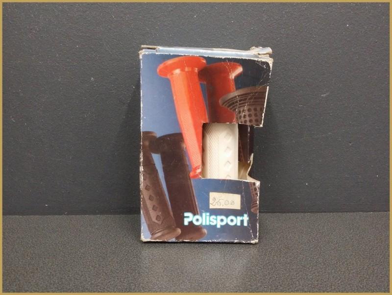 """Apretones de BMX """"POLISPORT"""" (Ref 34)"""
