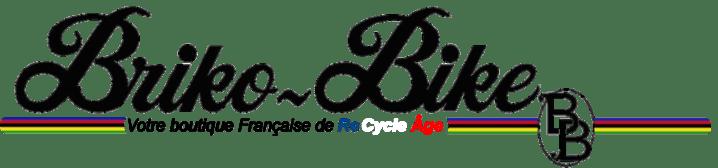 Bienvenue sur le Blog de Briko-Bike