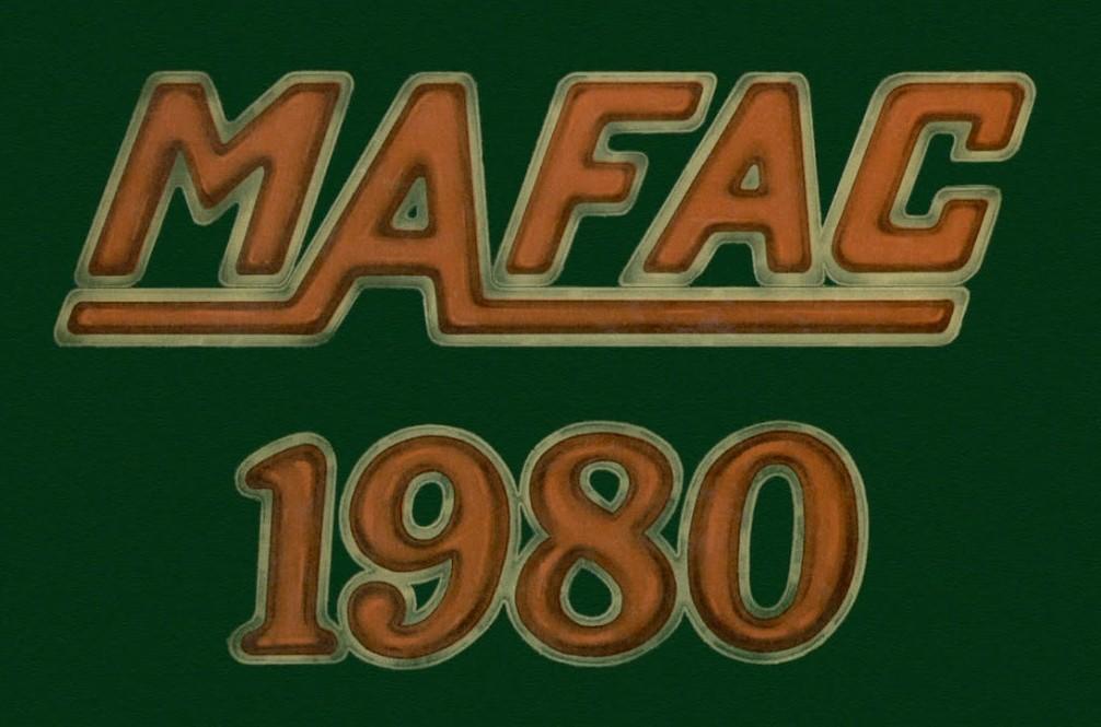 Mafac