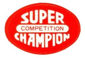 Super Champion