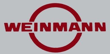 Weinmann